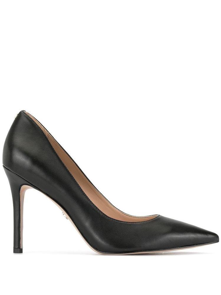 Hazel Pointed Toe Pump Item # HAZEL-BASIC