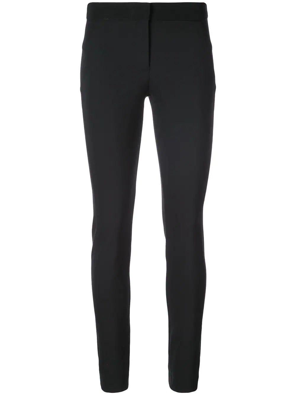 Bi Stretch Scuba Legging Item # CORE-BSS6037-PF18