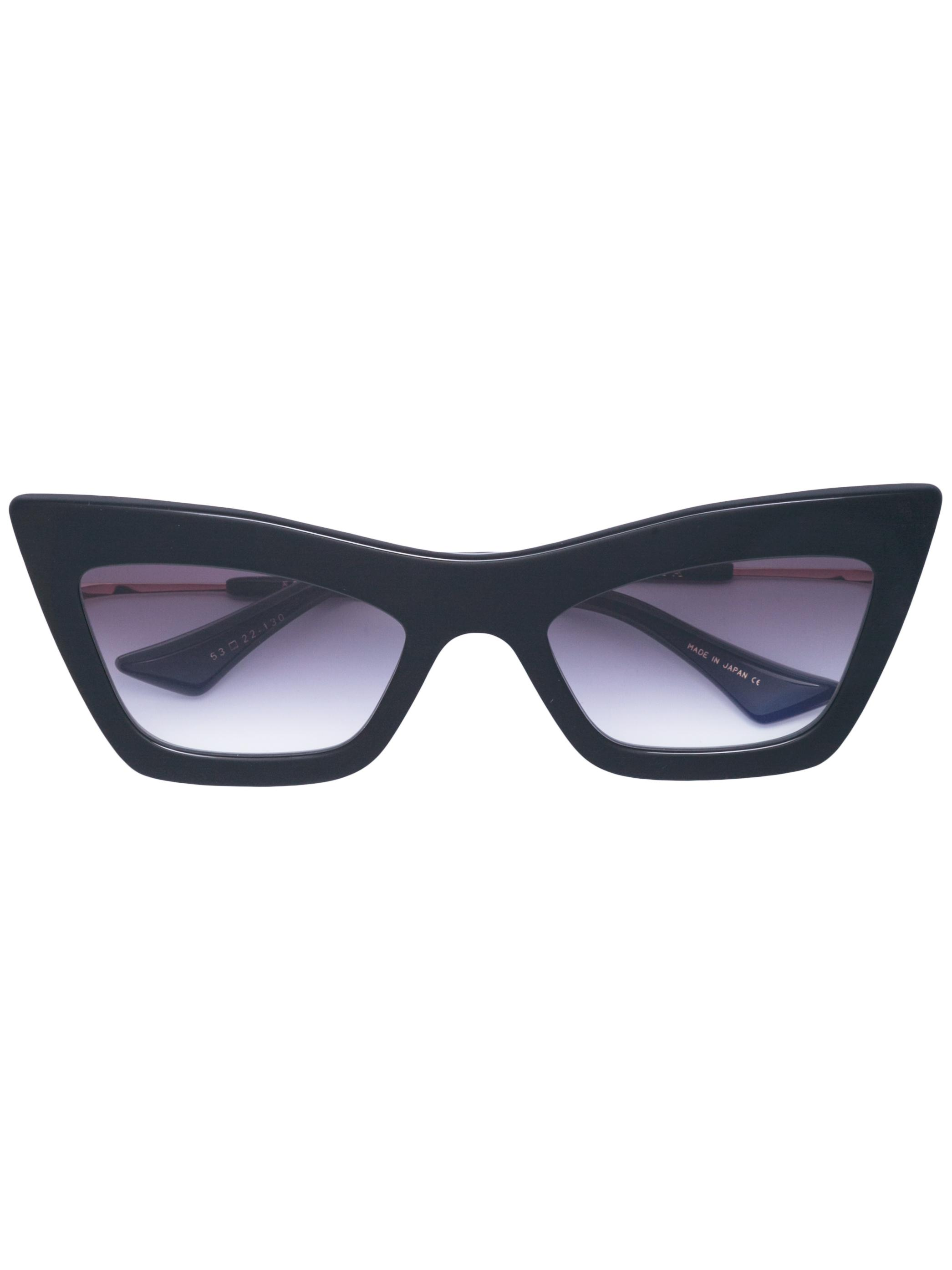 Erasur Bold Cat Eye
