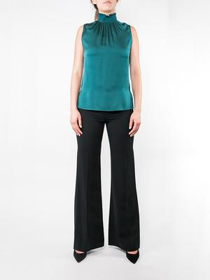 Melina Soft Viscose Trouser