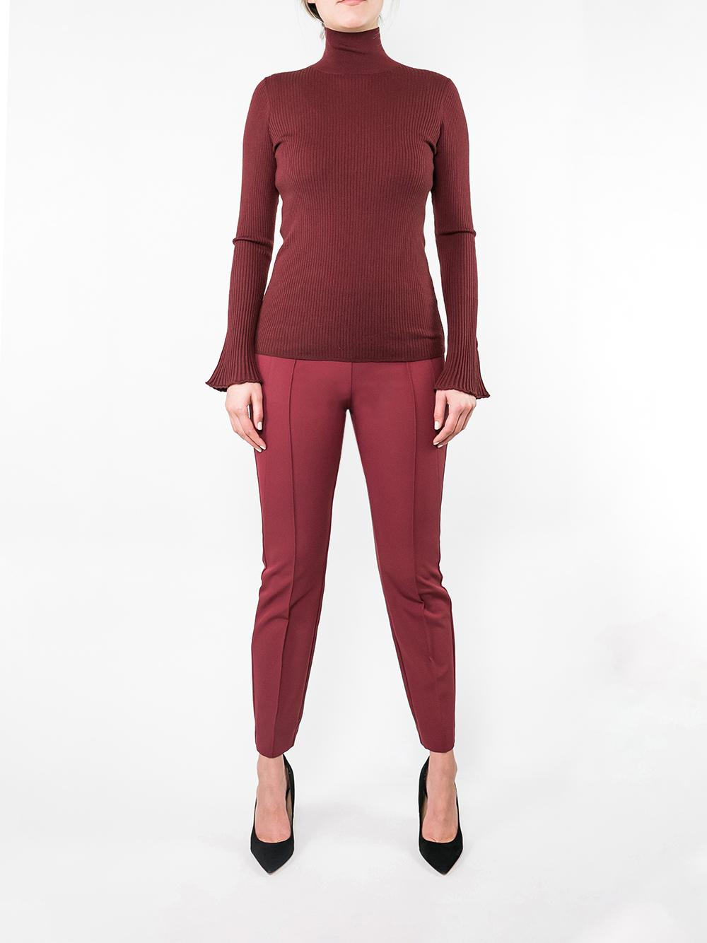 Gramercy Acclaimed Stretch Pant
