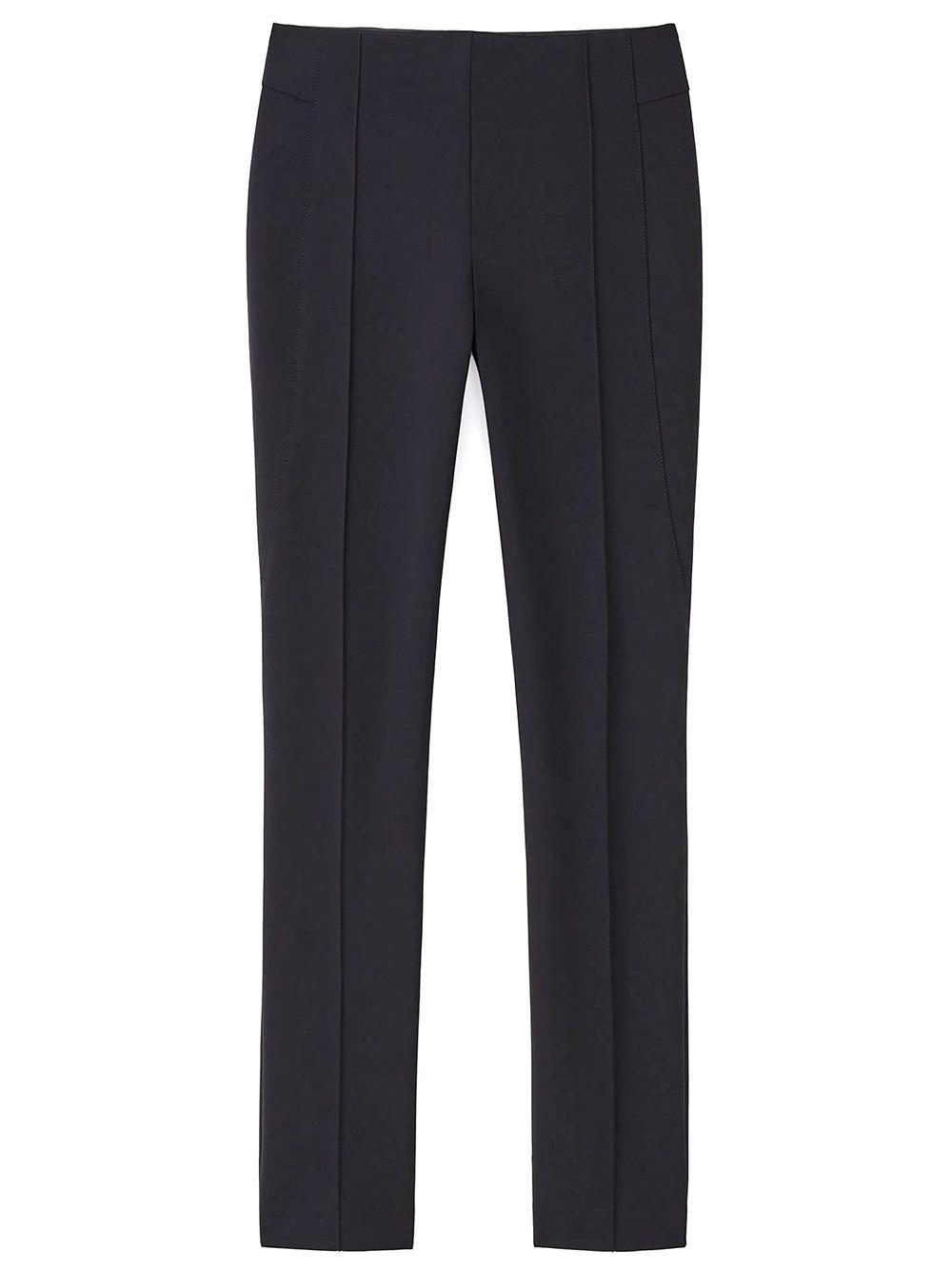 Gramercy Pant Skinny Str Item # MP949R-J525