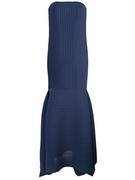 Rhine Maxi Dress