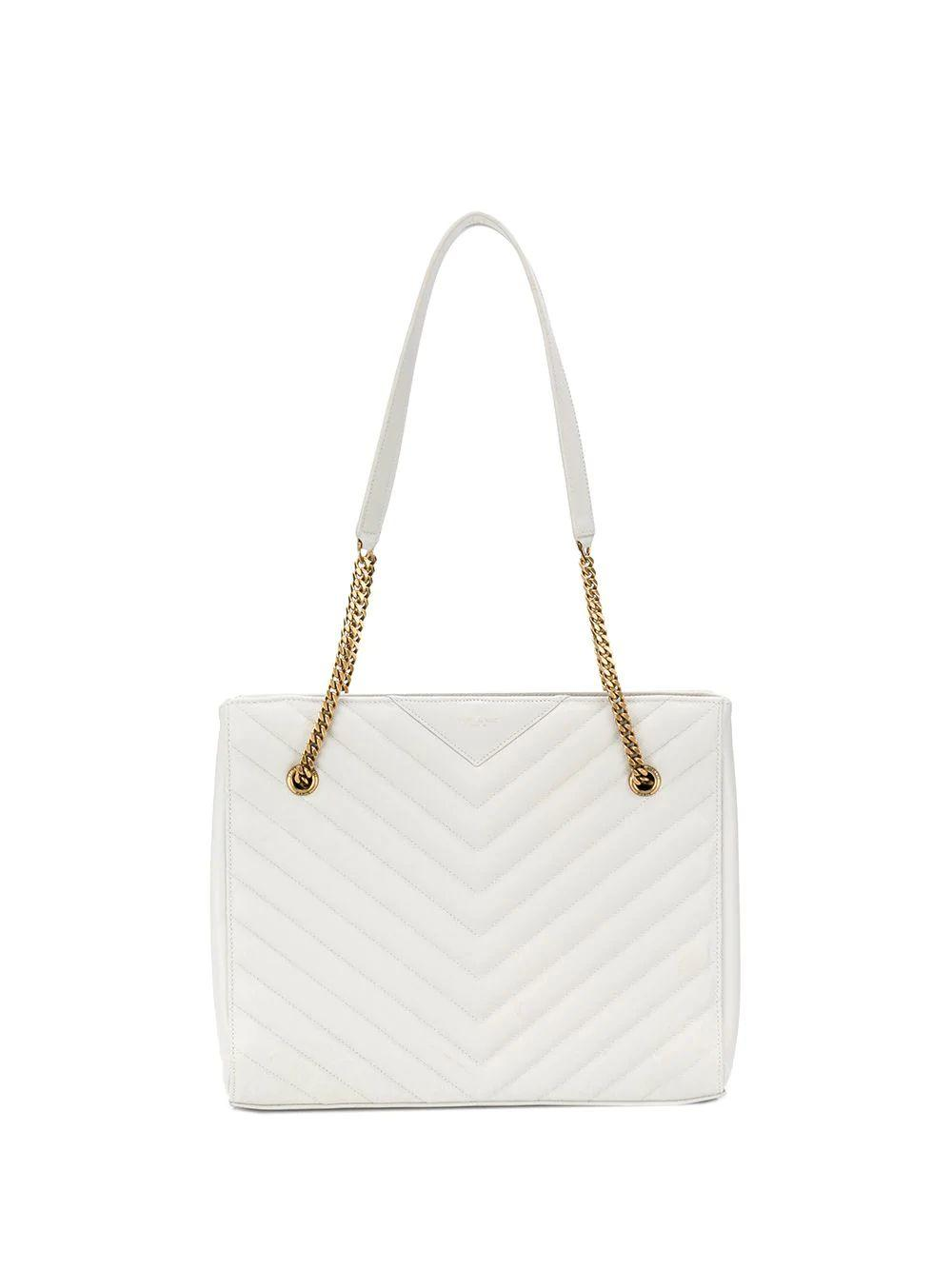 Tribeca Medium Bag With Chain