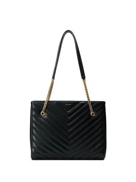 TRIBECA Med Bag w/ Chain