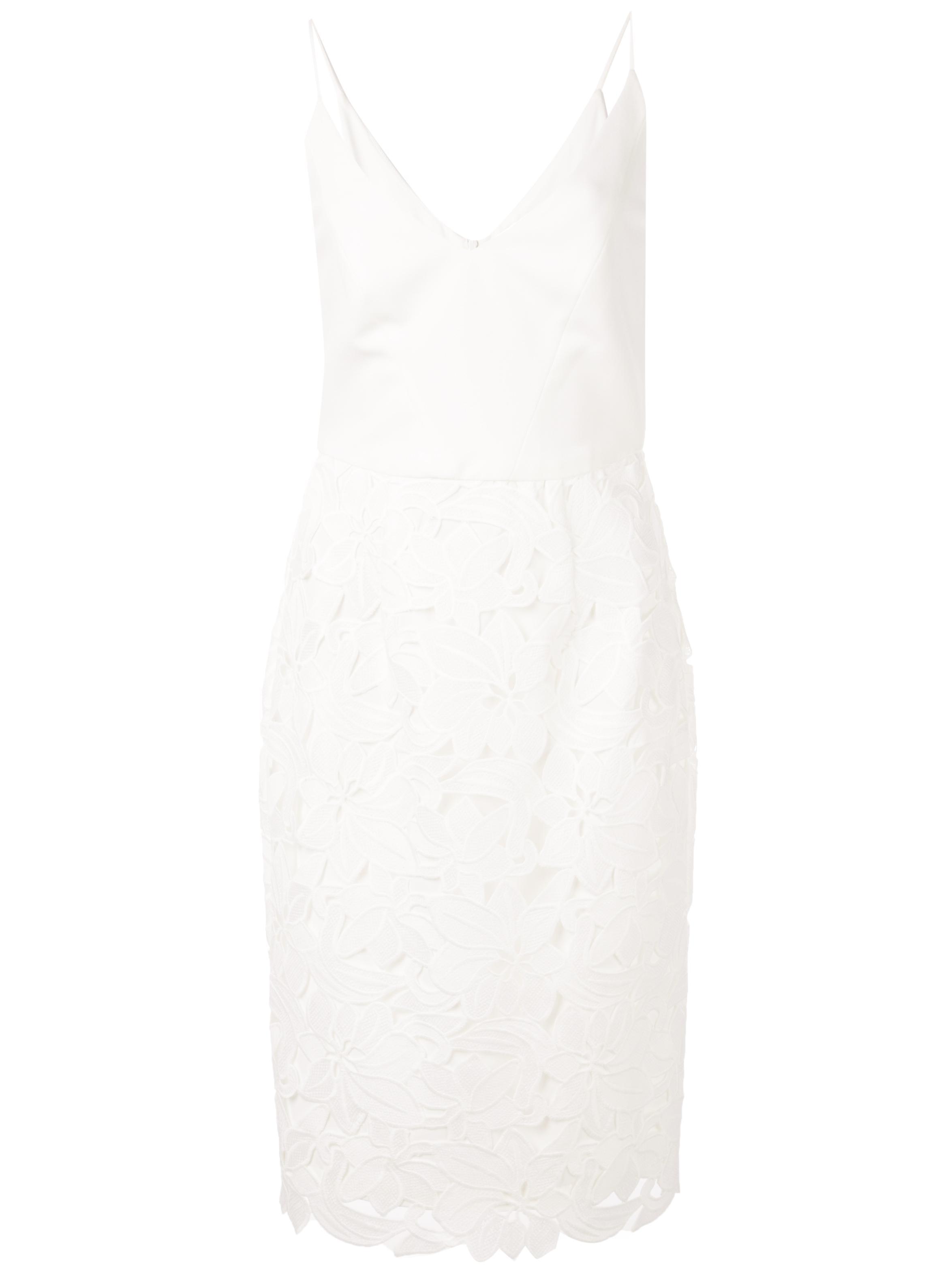 Jevette Cb Sheath Dress Item # 9552360