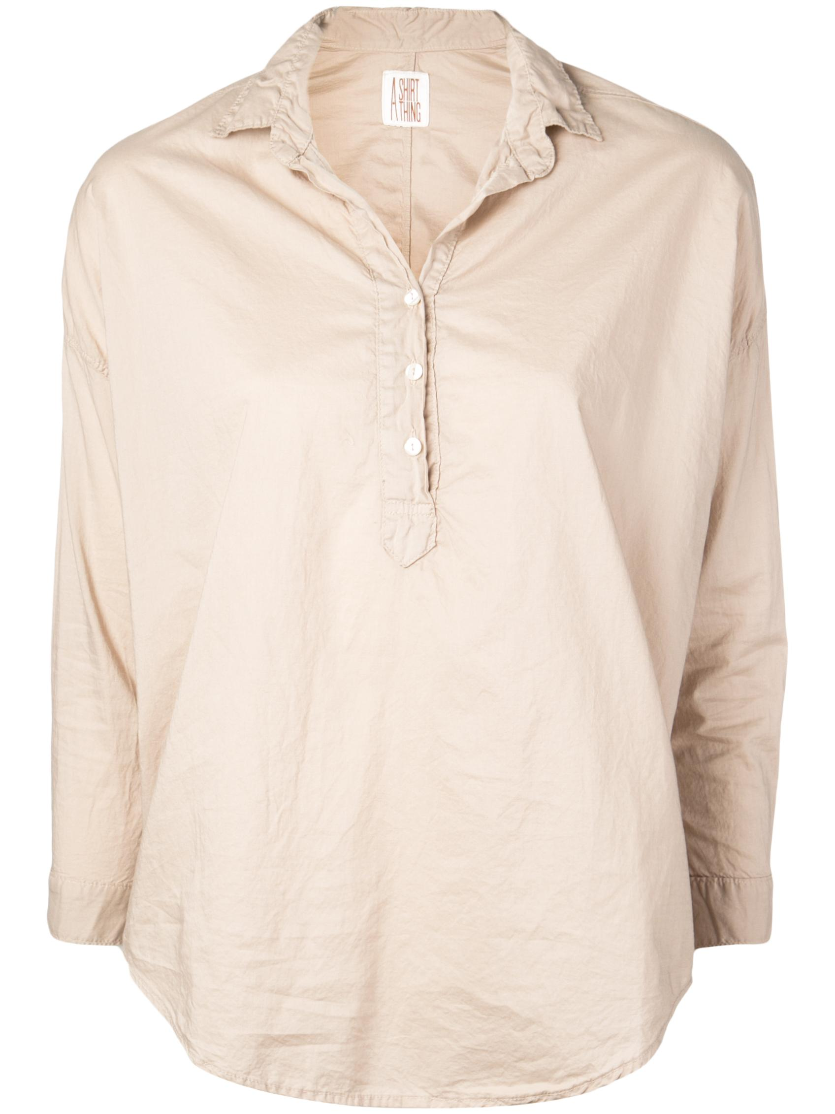 Diego Cabo Button- Up Poplin Shirt Item # TP10188-701
