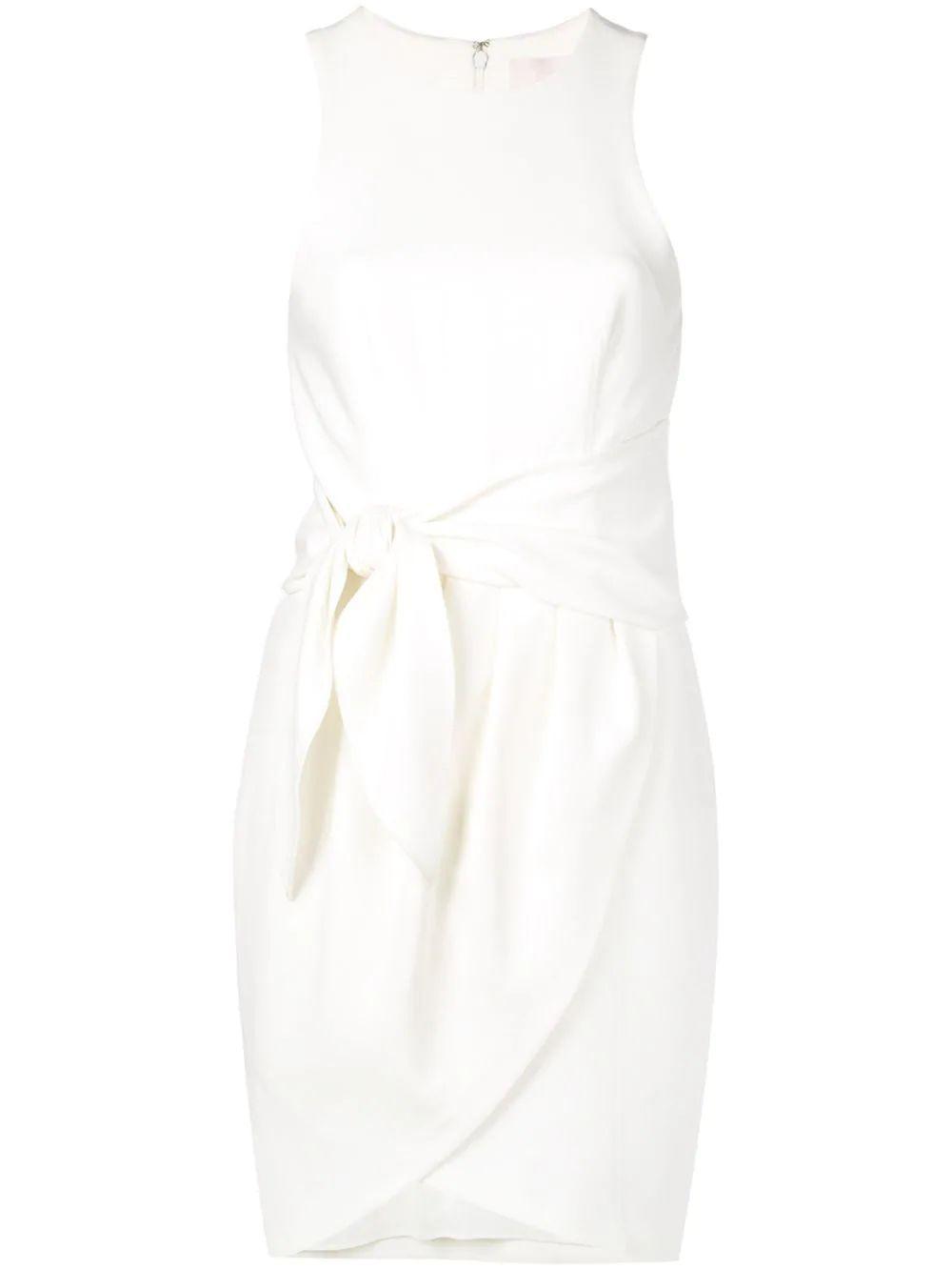 Cassaleigh Sleeveless Dress Item # ZD8701062Z