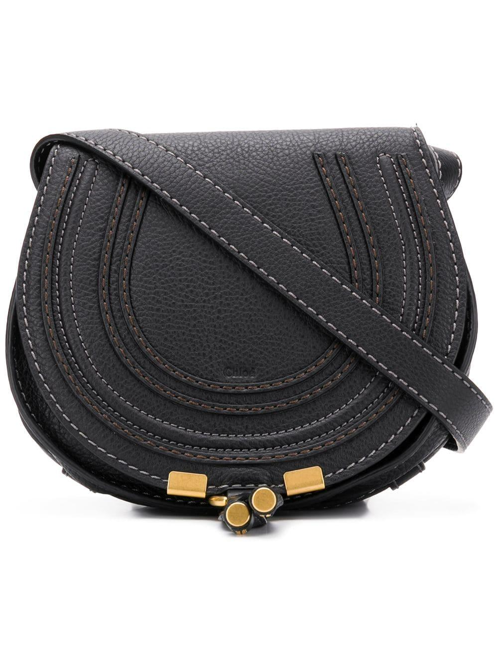 Marcie Small Bag