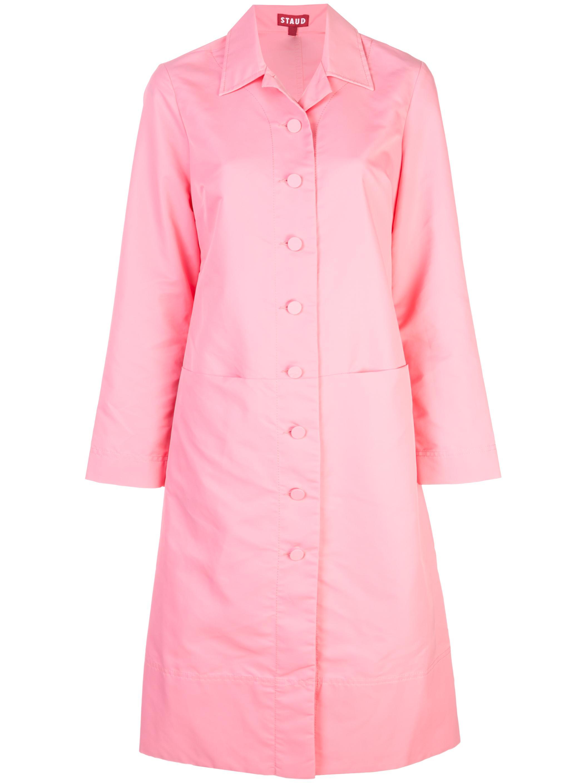 Maura Coat