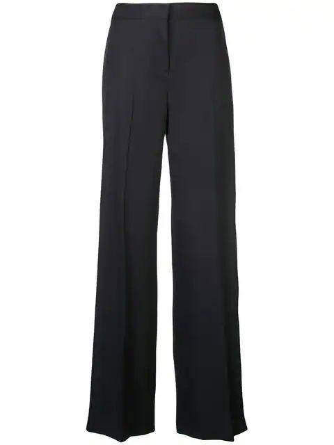 Full Length Pant Item # 583746-QJAAC