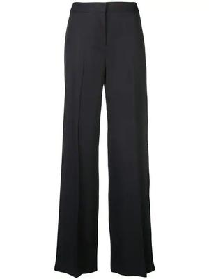 Full Length Pant