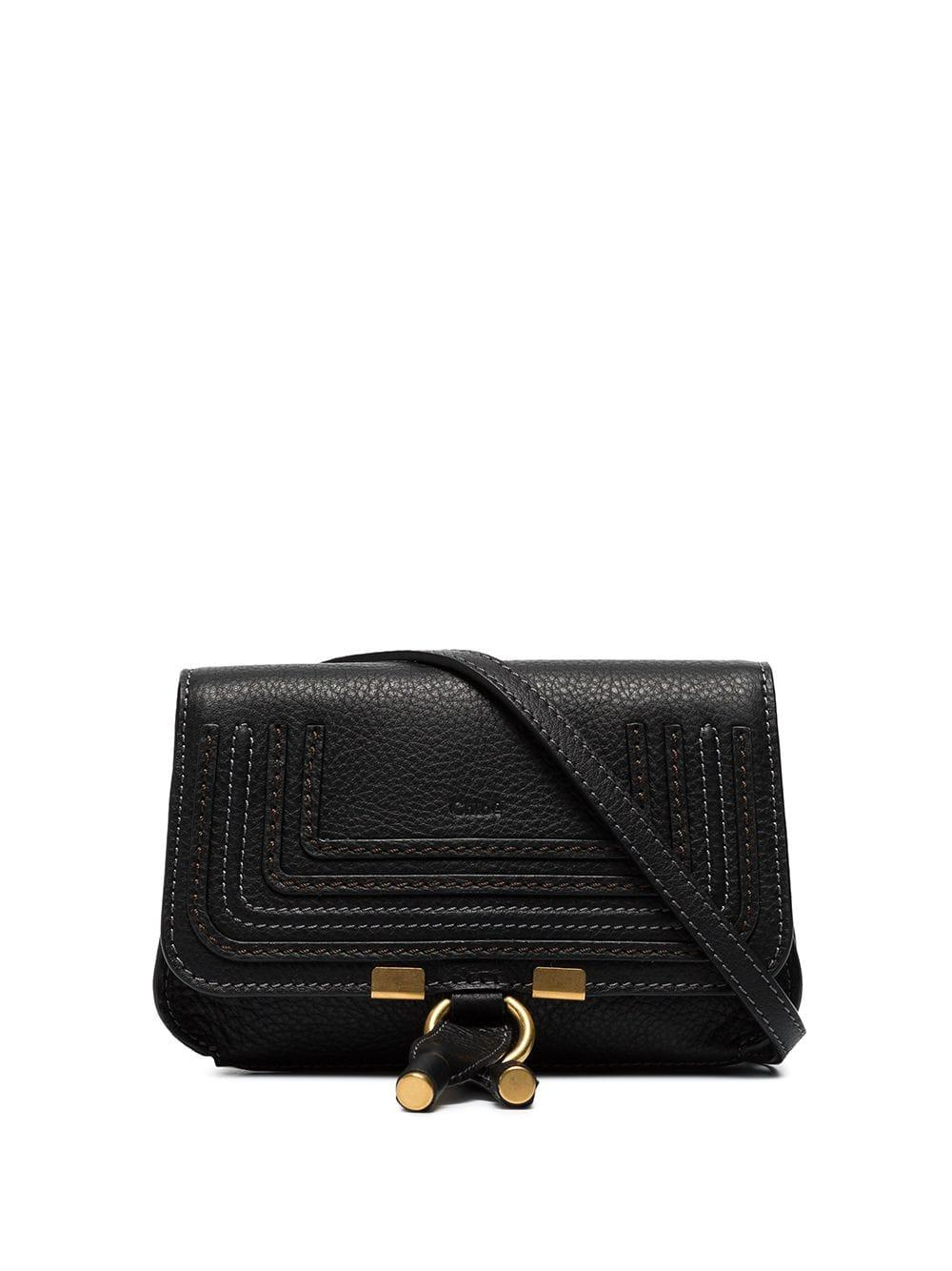 Marcie Small Belt Bag