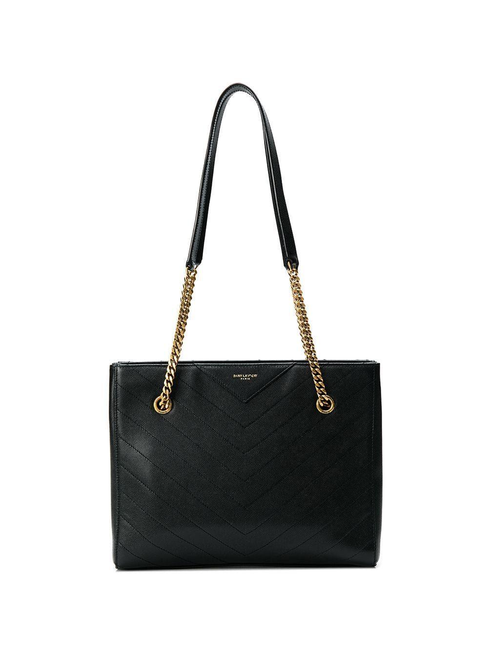 Tribeca Small Double Chain Shoulder Bag Item # 5688651CU07