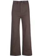 Stevie Sailor Stretch Suiting Pant