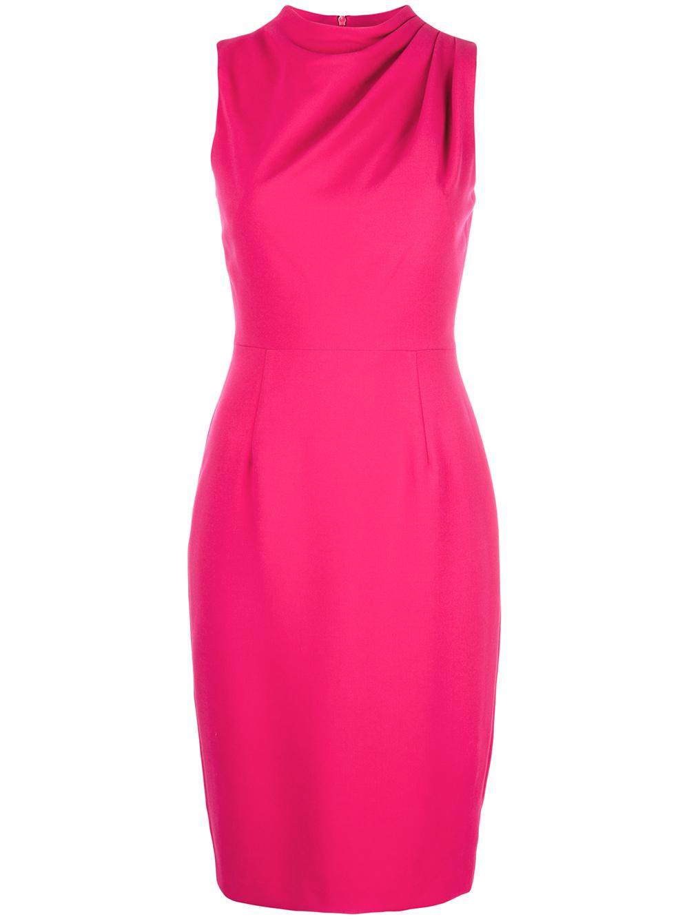 Corrine Sheath Dress