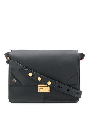 Kan U-Large Slouchy Bag