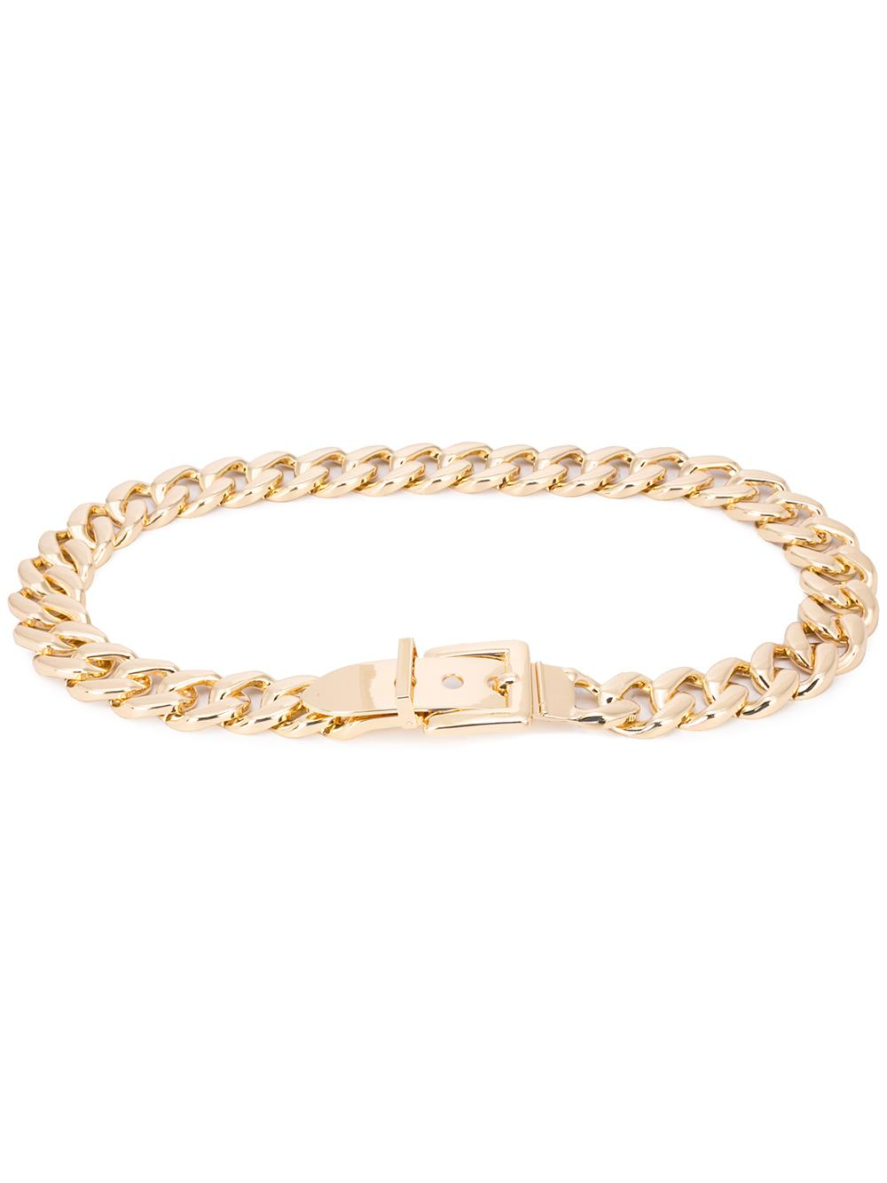 Marcel  Chain Belt