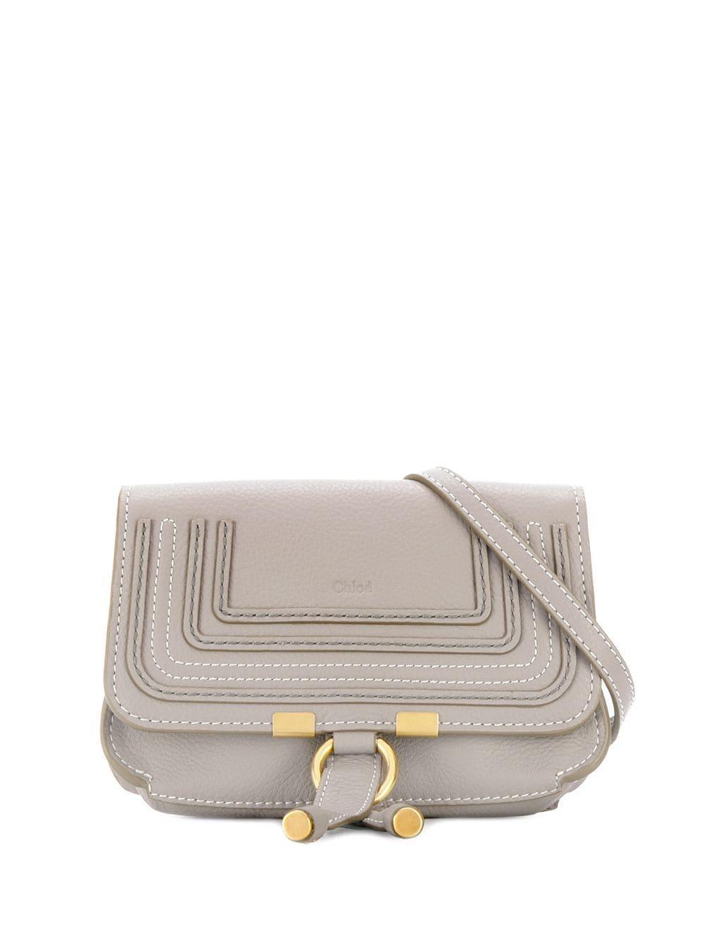 Marcie Small Belt Bag Item # CHC19AS179161053