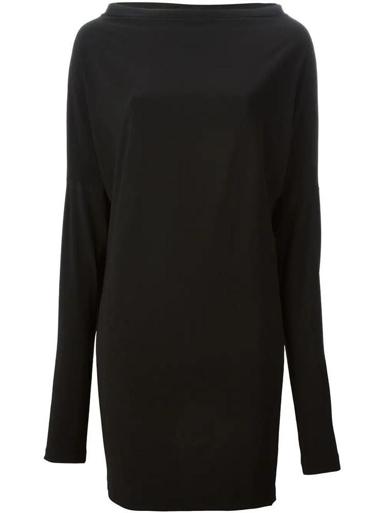 All In One Dress Item # KKSS1201B