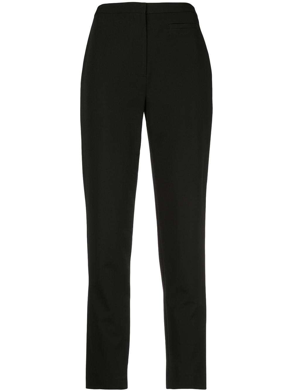 Highwaist Skinny Pant Item # 223IC03994