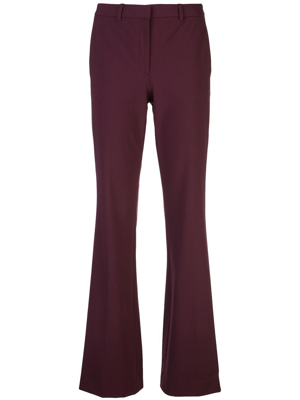 Classic Demitria 2 Pants Item # I0001201
