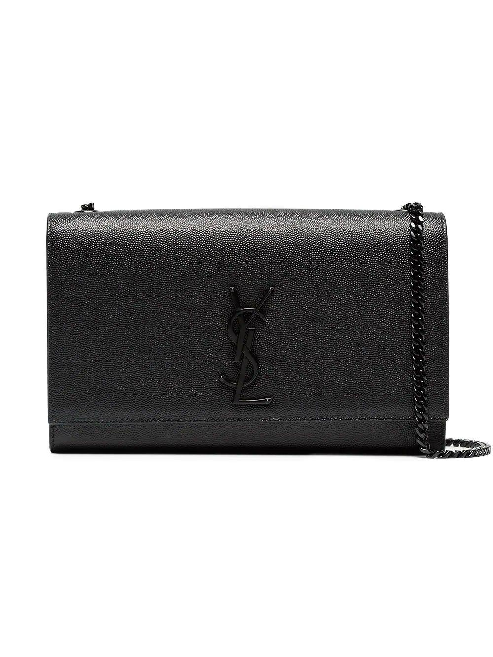 Kate Medium Bag With Chain Strap Item # 364021BOW0U