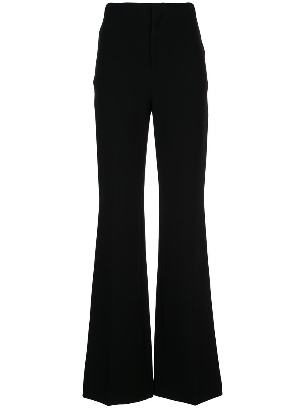 Lorinda Super High Waisted Pant Item # CL000213119