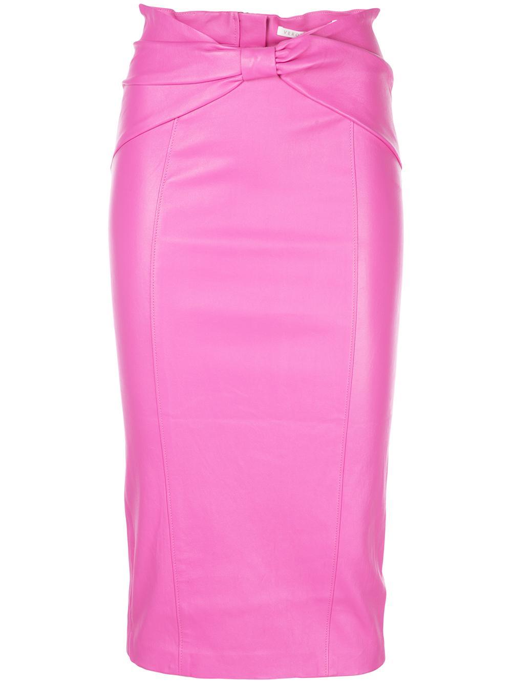 Carlyn Skirt Item # 1908LT0033244