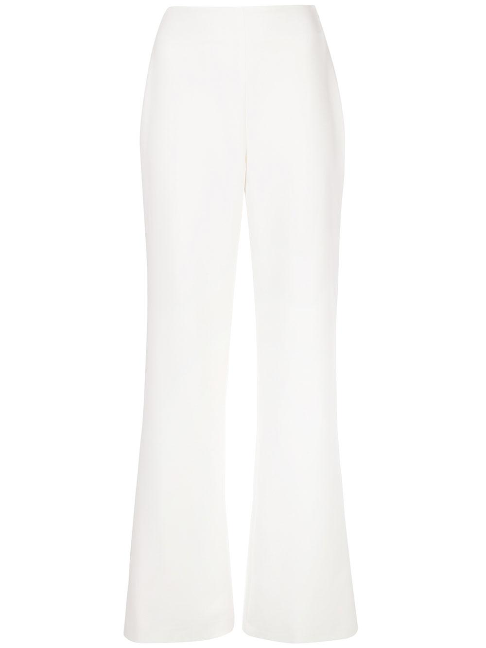 Louise Wide Leg Pant Item # F19P06