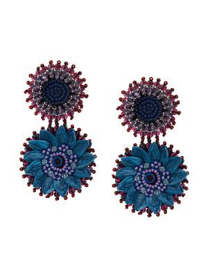 Mini Molly Earrings
