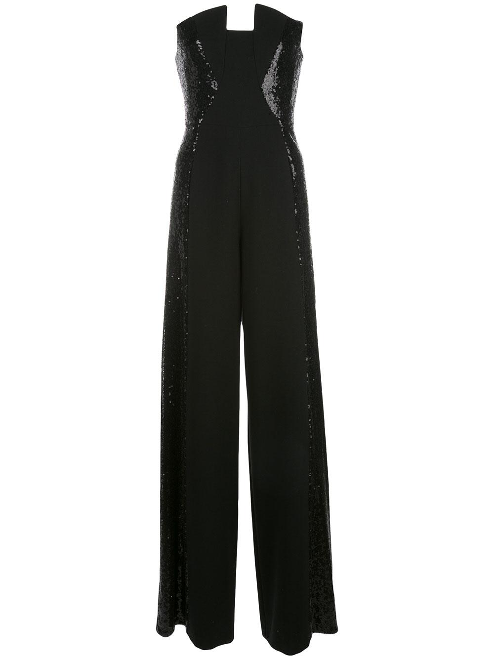 Sequin Lena Cb Jumpsuit Item # 9681169
