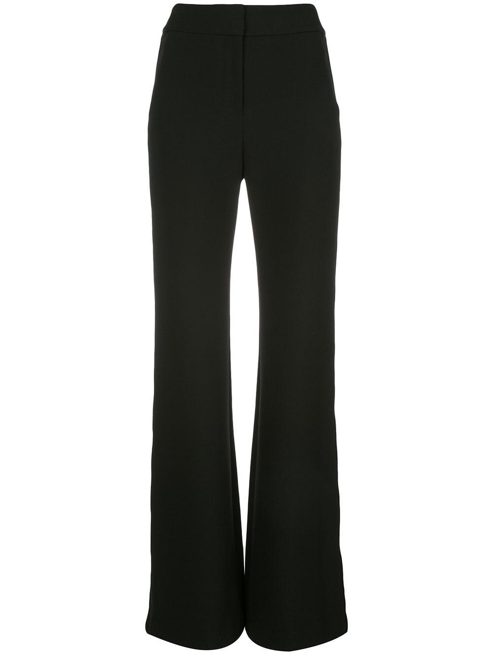 Lebone Pant With Tuxedo Item # 1910SU0026378