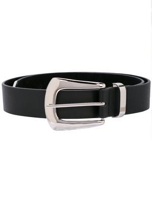 Jordana Mini Hip Belt