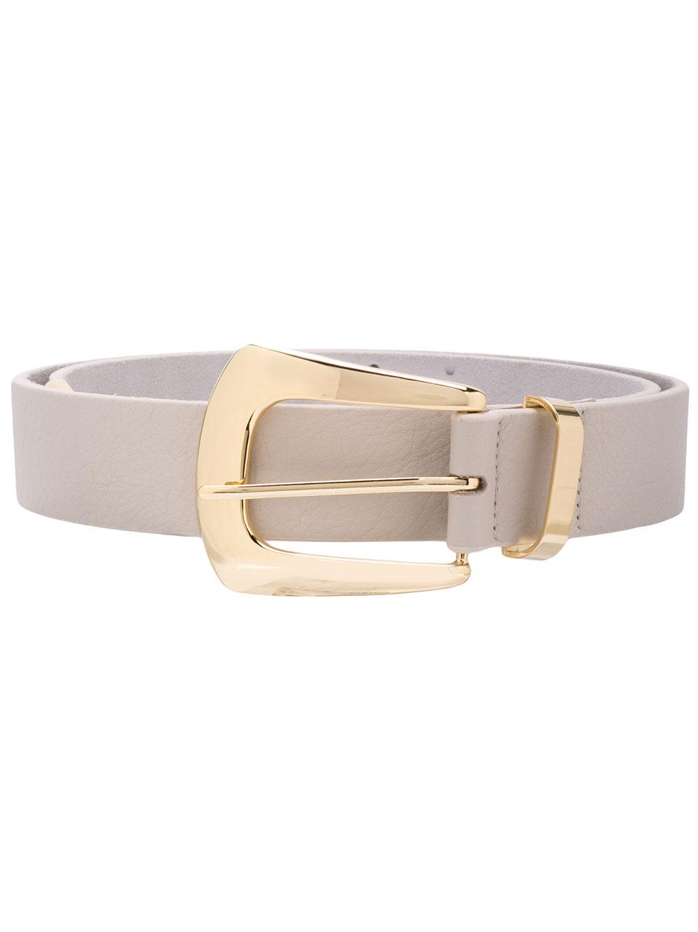 Jordana Mini Hip Belt