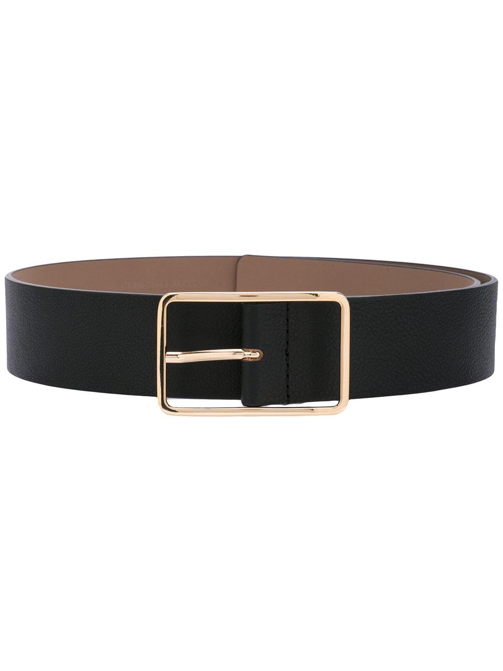 Milla Hip Belt