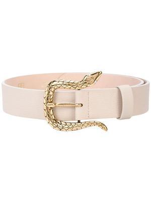 Mamba Snake Waist Belt