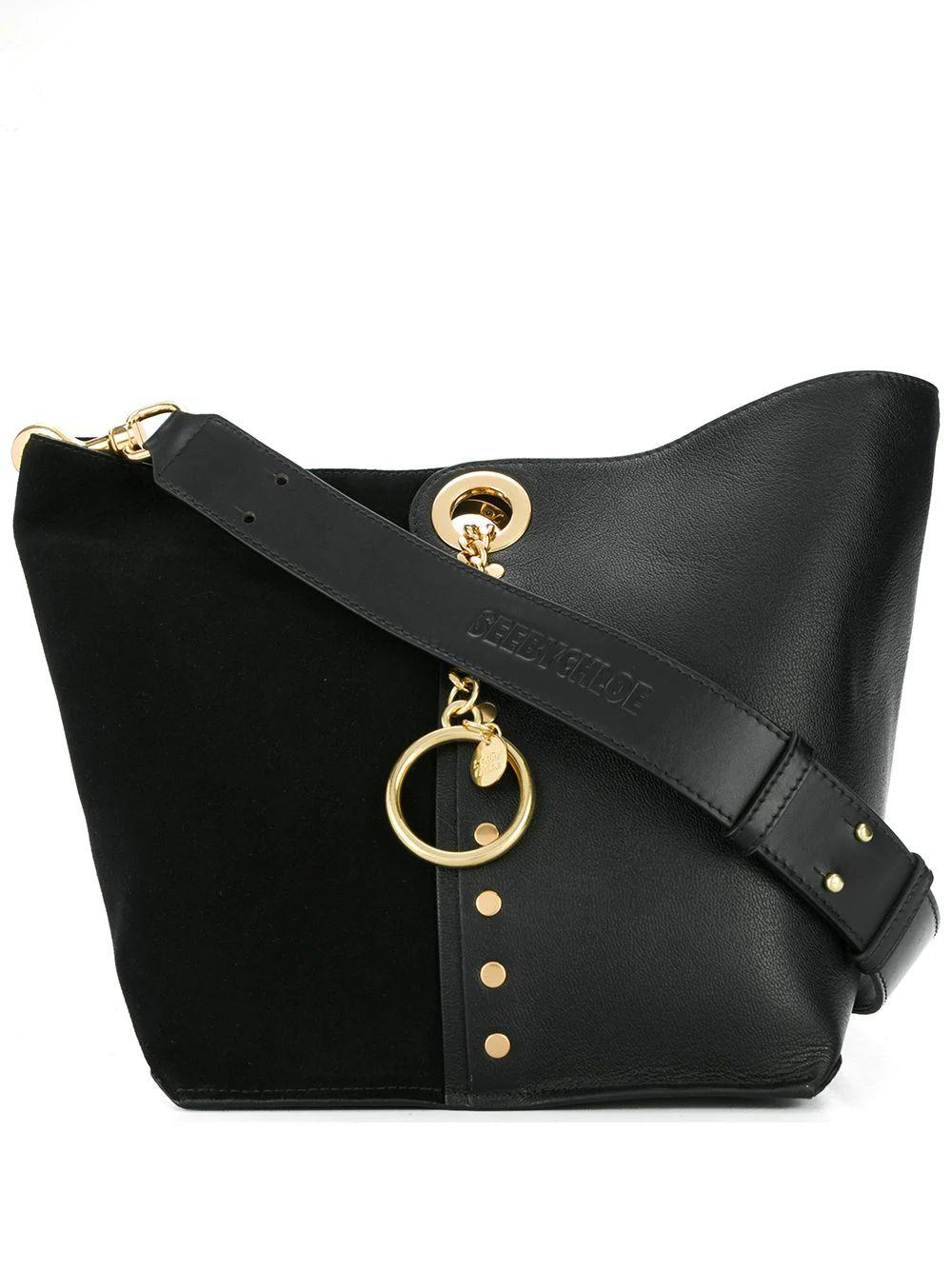 Shoulder Tote Bag Item # CHS19WSA32665