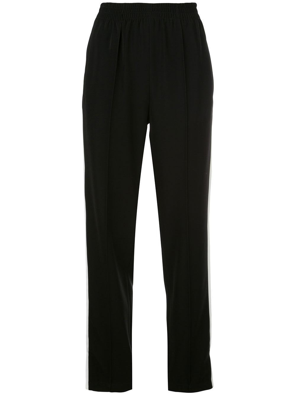 Rylie Track Pant