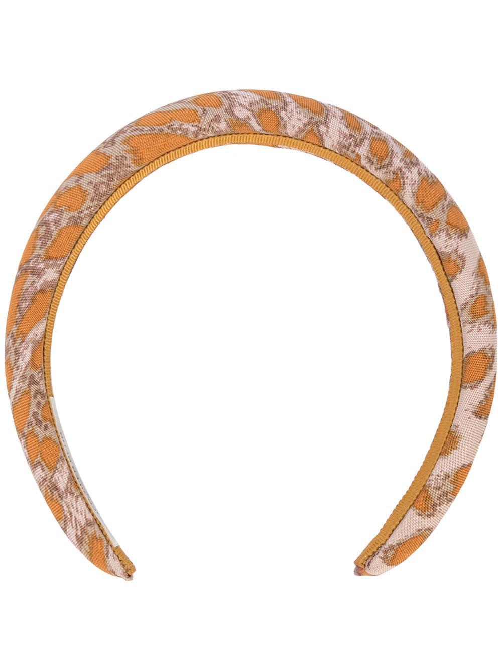 Tori Headband