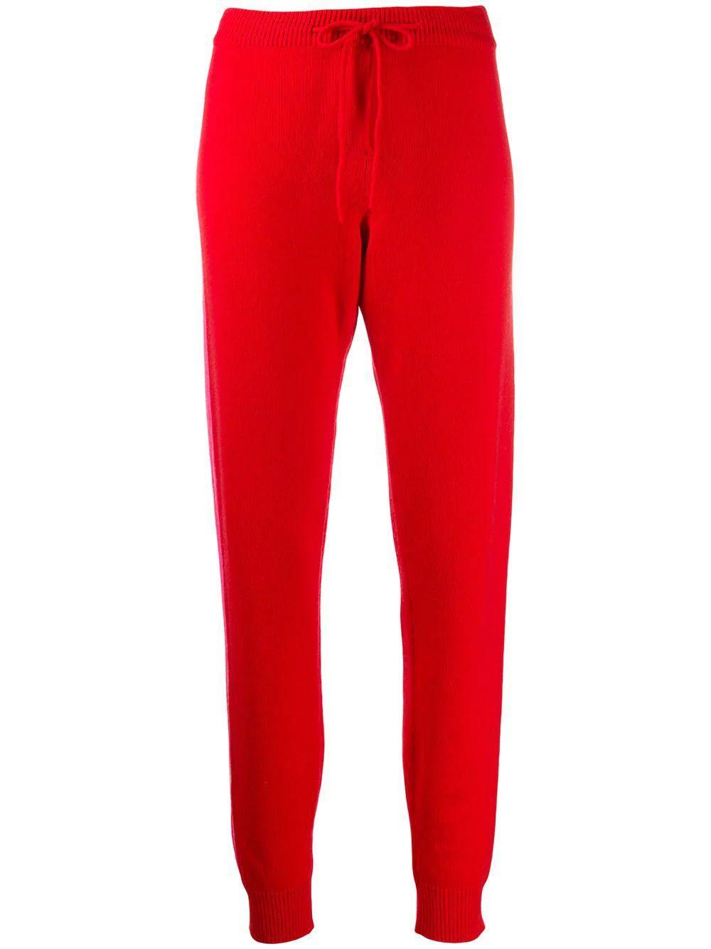 Ripple Track Pants Item # KQ108