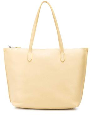 Luce Large Tote