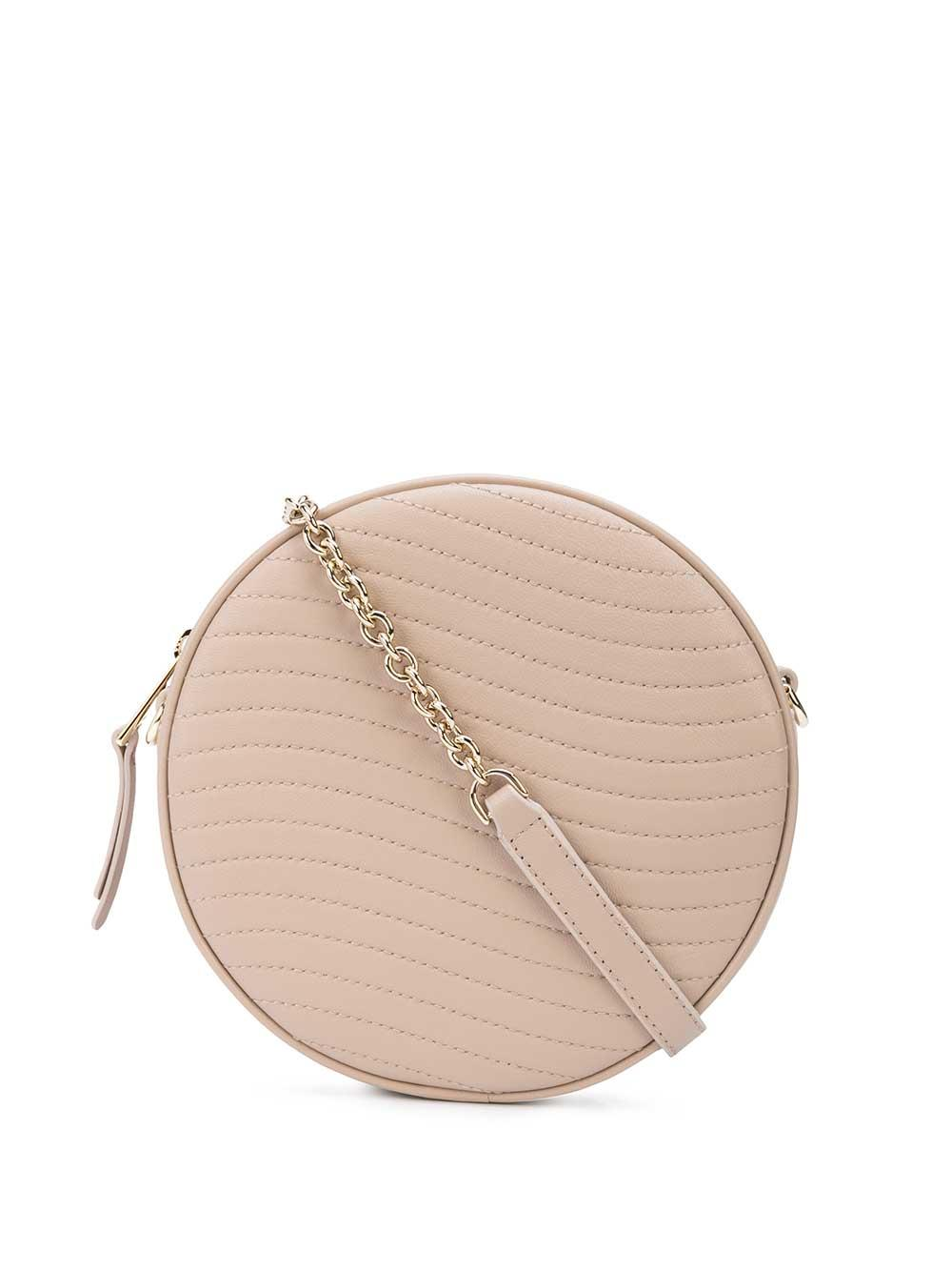 Wave Mini Crossbody