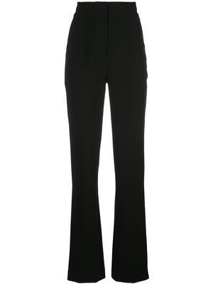 Lofton Slim Solid Suit Pant