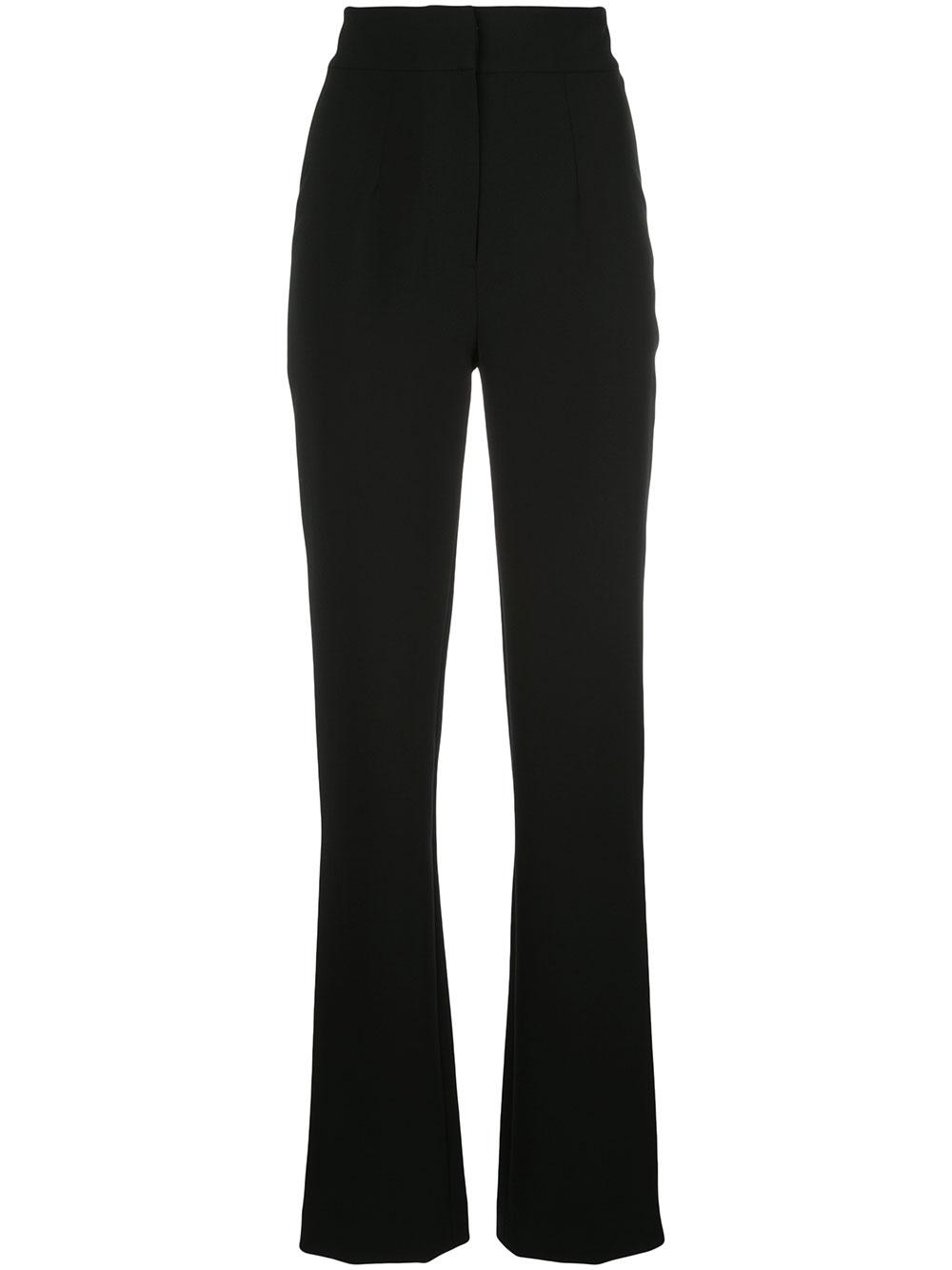 Lofton Slim Solid Suit Pant