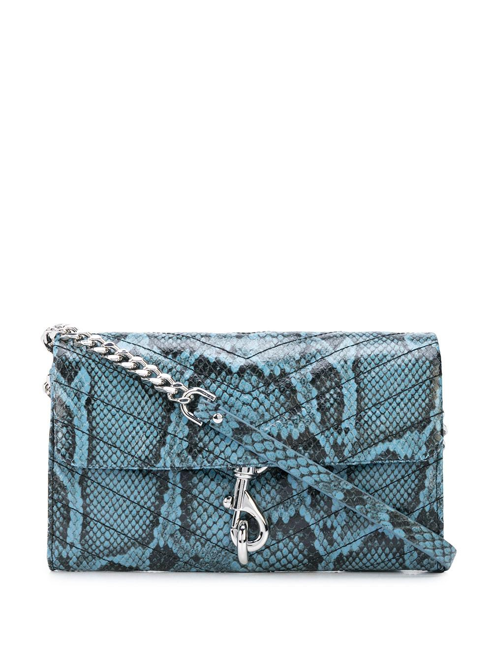 Edie Wallet On Chain Python