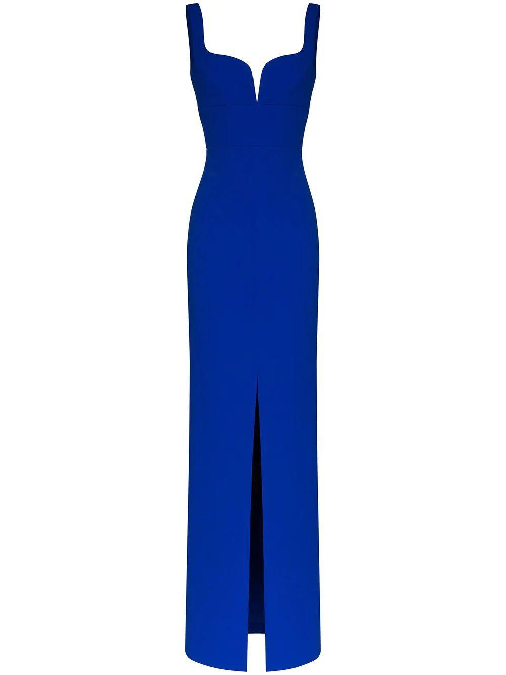 Linza Maxi Dress