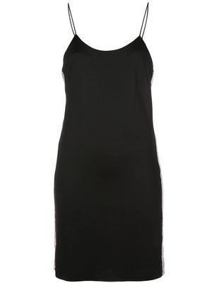 Noni Embellished Mini Dress