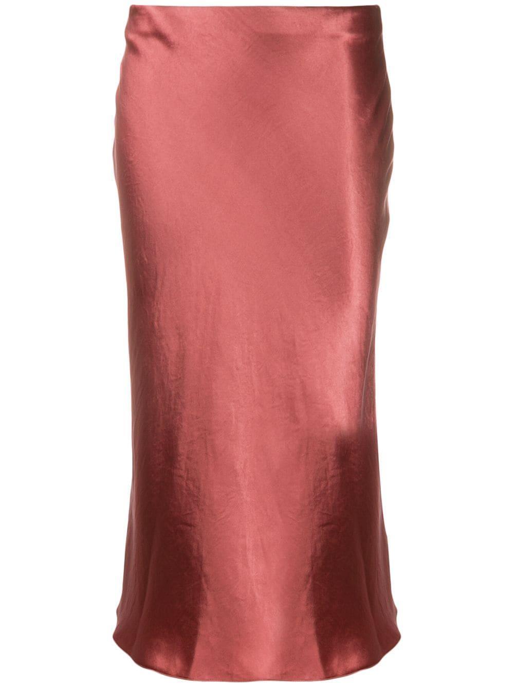 Slip Skirt Item # V630830354