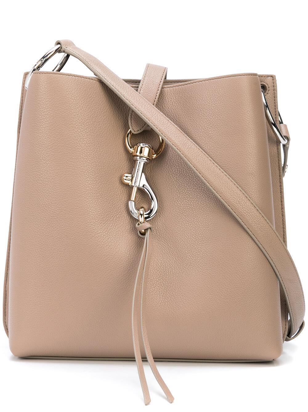 Megan Shoulder Bag Item # HH19HDXD45